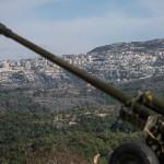Идлибский котел: чем занята Турция в Сирии и как в руки боевиков попали баллоны с хлором