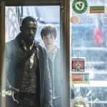 Reflex (Чехия): Почему в каждом сериале должен быть негр, гомосексуалист, аутист или наркоман?