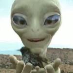 «Азербайджанцев воспитывают … инопланетяне» — Азербайджан за неделю
