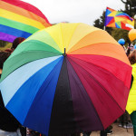 Угроза национальной безопасности — кто финансирует проведение ЛГБТ форума в Ереване