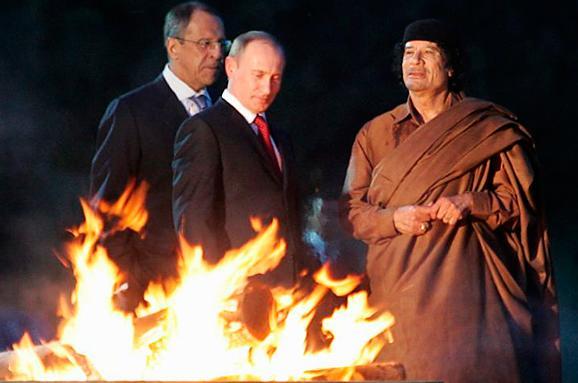 putin_lavrov_kaddafi
