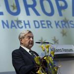 Джордж Сорос и Восточная Европа: За ценой не постоит