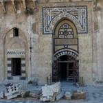 Трупы в Ракке и оживающий Алеппо: чьи цели оказались диаметрально противоположными