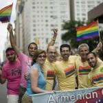 ФОРУМ ЛГБТ ОТМЕНЕН. ЧТО ДАЛЬШЕ?