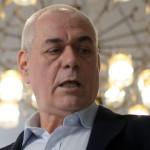 """""""Не позволил бы неуважение к Армении"""": Доренко объяснил посольству свои слова о Пашиняне"""