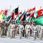 «Арабское НАТО» отложили на потом, но Ираном непременно займутся