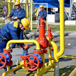 «Газовая» разборка в маленькой Армении: налог — армянский, газ — российский