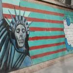 Большая лужа Трампа назло России — как саудиты подкузьмили санкционный блеф против Ирана