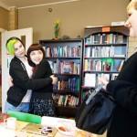 Школьников впервые отправят на уроки по ЛГБТ