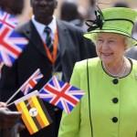 Тайны Виндзорского двора – о подковёрной борьбе вокруг английского трона
