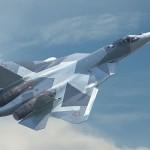 Российская армия набирает высоту: усиление боевым опытом в Сирии