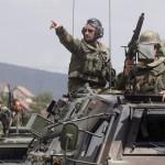 «Планировался день икс»: СМИ сообщили о подготовке немецкими военными заговора с целью убийства «неугодных» политиков