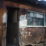 """Миллиарды денег и нищенство """"зоны бедствия"""": сколько Армения потратила на восстановление"""