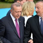 Карабах и братство с Баку — отмазка: Еревану не стоит стучаться в запертую дверь Турции