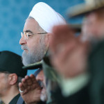 "Иран ""заактивничал"" и предупредил сразу всех: сенсации на Востоке как предвестник беды"
