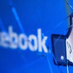 Предоставление компанией «Фейсбук» доступа к пользовательским данным: 5 выводов из нашего расследования (The New York Times, США)