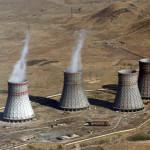 Новая АЭС в Армении без России. Кто платит?