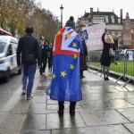 «Брюссель играет с британцами»: Суд ЕС подтвердил право Лондона отказаться от брексита