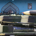 """Иран в конфликте с США повышает ставки, или Как Тегеран """"дергает тигра за усы"""""""