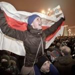 Chatham House: для Беларуси наступил переломный момент