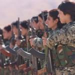 Трамп выбирается из сирийской ловушки, бросая курдов