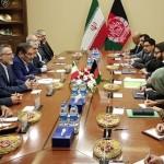 Тегеран намерен переиграть Трампа в Афганистане