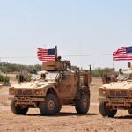 Javan (Иран): кого в Сирии вооружают американцы
