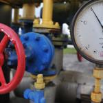 """Сохранение Арменией тарифов после повышения РФ цен на газ - """"бомба замедленного действия"""""""