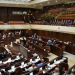 """Бисмарка еще никто не опроверг: о месте Израиля в армянской политической """"табели о рангах"""""""