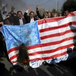 «Ресалят» (Иран): иранцы никогда не забудут «предательства» Польши