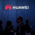 Пекин может оставить США без электричества