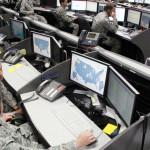 Хакеры массового поражения: США изучают возможности киберопераций в контексте применения традиционных вооружений