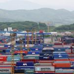 Страны, поддержавшие санкции, стали лидерами по росту товарооборота с РФ