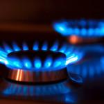 Россия повысит цену на газ для Армении, для потребителей цены не изменятся – Пашинян