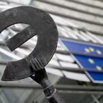 Вышли мне денег: несогласных в Евросоюзе накажут финансово