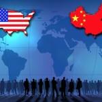 Война войной, а торговля растёт – некоторые итоги 2018 года