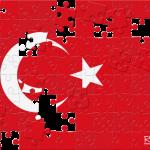 Как Украина становится территорией Турции