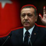В Анкаре мечтают об отставке Болтона