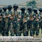 Угроза войны: Туркмения зовёт на помощь резервистов и Россию