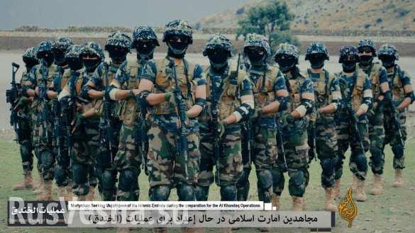 specnaz_talibana_afgan_0