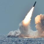 Апокалипсис по-американски: маленьких атомных бомб не бывает, бывает полный капут