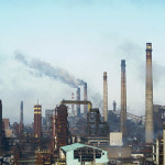 Главред: Запад не допустит восстановления химпрома на Украине