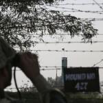 Пакистан и Индия заявили о сбитых военных самолётов друг друга