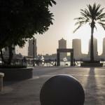 Совпадение? Посольство Армении в Катаре может быть ответом израильским дронам для Баку