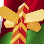 Выйдет ли у Беларуси «дружить со всеми»?