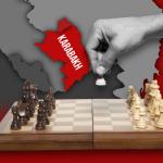 Нагорный Карабах в царстве эзопового языка и закрытой дипломатии