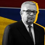 Вашингтон наносит удар по Минской группе ОБСЕ