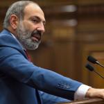 Ящик Пандоры переходного правосудия: смогут ли в Армении не скатиться до «власти маузера»