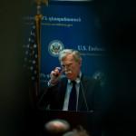 США могут применить «закон Цезаря» ко всем друзьям Сирии, но с Арменией придется попотеть