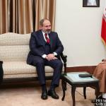Американцы церемониться явно не станут: чем чреват транзит иранского газа через Армению
